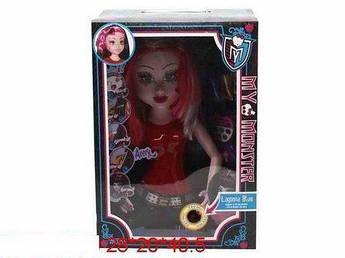 "Кукла ""Monster High"" 39007-2"