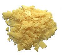 Карнаубский воск 50 гр / 100 гр / 1 кг