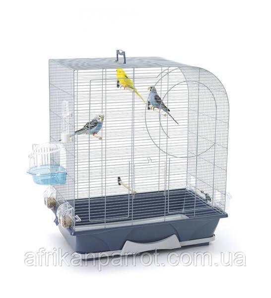 Savic (Arte 50) клетка для птиц 64×38×71)