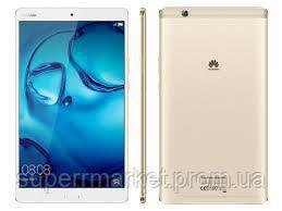 Планшет Huawei MediaPad Т3 7'' 8GB Gold