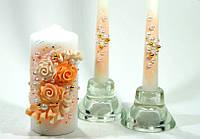 Набор свечей Bispol 3 шт (С-117)