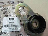 Планетарка редуктора стартера (производитель CARGO) 133954