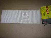 Фильтр салона OPEL VECTRA B (пр-во Bosch) 1987432030
