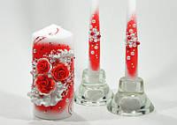 Набор свечей Bispol 3 шт (С-108)