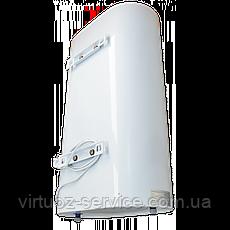 Водонагреватель (Бойлер) на 80 литров Willer EV 80DR Fine, фото 2