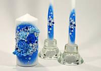 Набор свечей Bispol 3 шт (С-112)