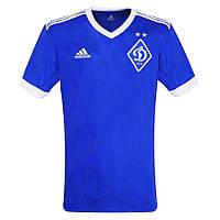 Футбольная форма 2017-2018 Динамо Киев (Dynamo Kiev)