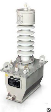 Трансформаторы напряжения ЗНОЛ 35 У1, ЗНОМП 35; НОМ 35 У1, фото 2