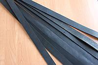 Ременные полосы со скидкой 20 % из натуральной кожи шириной 38 мм арт. СК 9022, фото 1