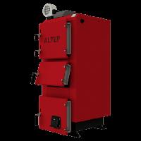 Котел на твердом топливе Альтеп Duo Plus (КТ-2Е) 15 киловатт