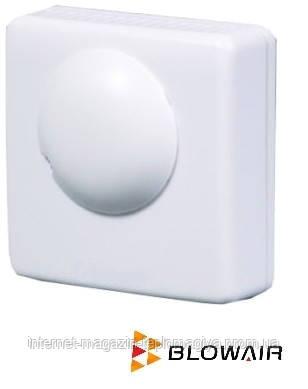 Комнатный термостат RT100