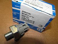 Датчик давления масла (пр-во ERA) 330022