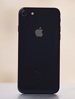 Корейская копия iPhone 8 128ГБ 8 ЯДЕР , фото 1