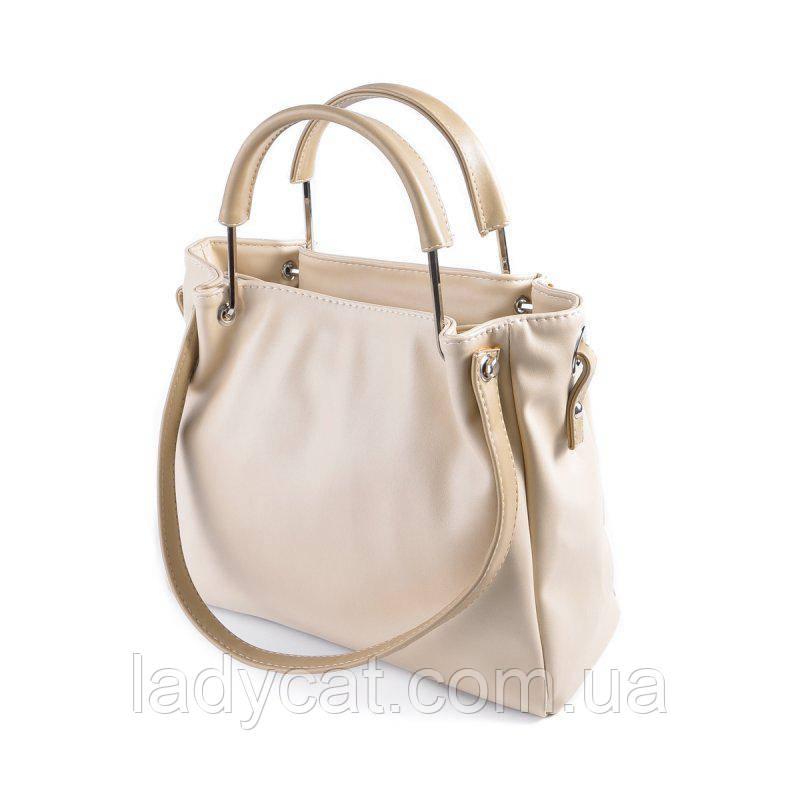 bdaca802ba90 Женская сумка М164-78/83, цена 465 грн., купить в Николаеве — Prom ...