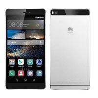 Мобильный телефон Huawei p8 lite ascend ale-cl00 cdma+gsm