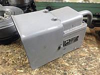 Педаль станочная ПЭ-1 двухконтактная