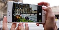 Реплика iPhone 8 Plus 128GB 8 ЯДЕР КОРЕЯ, фото 1