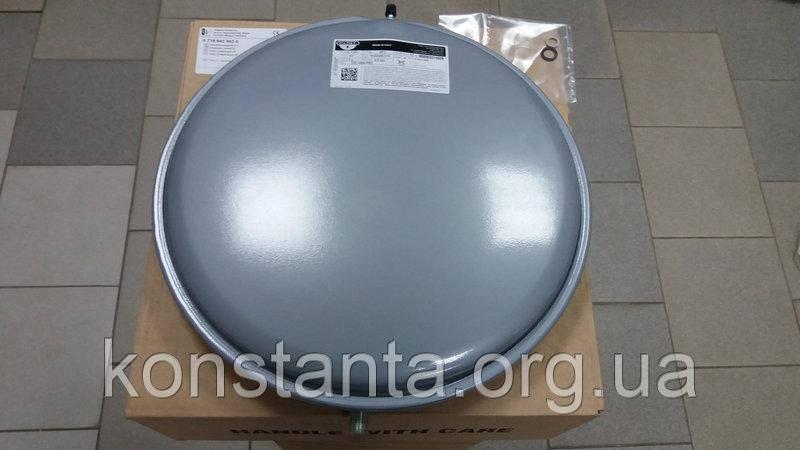 Расширительный бак для котла Bosch WBN6000-18CRN, WBN6000-24CRN,WBN6000-24H RN