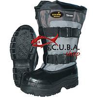Зимние ботинки Norfin BLIZZARD - 50 °C