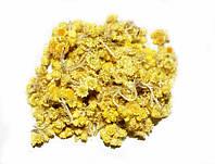 Сухоцвет цветков Бессмертника 5 гр
