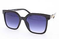 Солнцезащитные очки Fendi, реплика, 753055