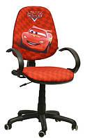 Кресло Поло 50/АМФ-5 Дизайн Дисней Тачки Молния Маккуин AMF