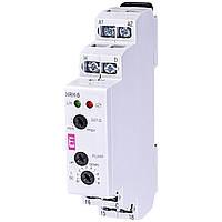 Реле контроля уровня жидкости ETI ETIREL HRH-5  UNI 24-240 (2471715)
