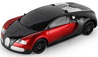 Машина Bugatti Veyron на радиоуправлении 2018-35, фото 1