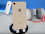 УЦЕНКА!!! Смартфон iPhone 8 128ГБ 8 ЯДЕР КОПИЯ КОРЕЯ, фото 2