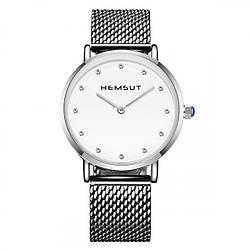 Женские часы Hemsut Aura