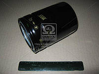 Фильтр масляный OPEL ASCONA OP531/WL7075 (пр-во WIX-Filtron UA) WL7075