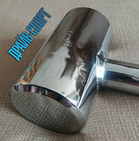 Кувалда хромована Crossfit (Молот Тора) 5 кг DS-007 / 5Т