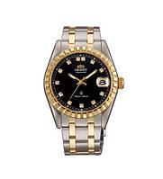 Часы ORIENT SER1P007B0 / ОРИЕНТ / Японские наручные часы / Украина / Одесса