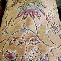 Мебельная ткань велюр Бельгия ковровка ширина ткани 140 см сублимация 5036, фото 1
