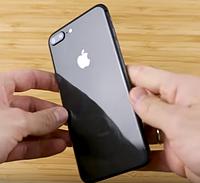 Копия iPhone 8 Plus 128GB КОРЕЯ Черный