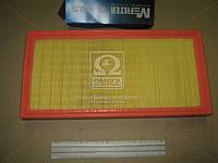 Фильтр воздушный MITSUBISHI CARISMA (пр-во M-filter) K425