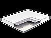 Матрас ортопедический Musson Эко Lite-1 80x200 см (8211)