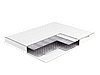 Матрас ортопедический Musson Эко Lite-3 120x200 см (8233)