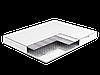 Матрас ортопедический Musson Эко Lite-3 160x190 см (8424)
