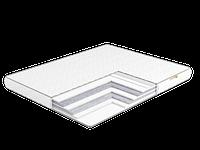 Матрас ортопедический Musson Эко Soft 140x200 см (8206)