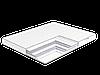 Матрас ортопедический Musson Эко Soft 80x190 см (8426)