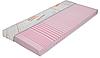 Матрас ортопедический Acat Zephyr Melange 160x200 см (8656)