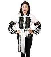 Жіноча блузка, фото 1