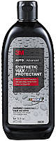 Автополироль 3M™ Performance Finish, 473 мл