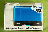 Походный фильтр для воды SACHS Filtron
