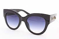 Солнцезащитные очки Gucci, реплика, 753069