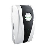Энергосберегающее устройство Electricity – Saving Box SD-001