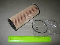 Фильтр масляный AUDI, VW WL7008/OE640/1 (пр-во WIX-Filtron)