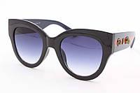 Солнцезащитные очки Gucci, реплика, 753075