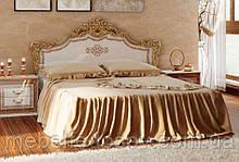 Кровать двуспальная 160 Дженнифер (Миро Марк/MiroMark)